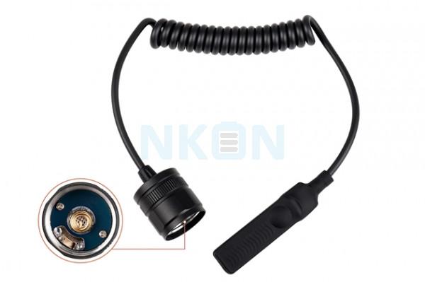 Acebeam Remote Pressure Switch (T36/L30/T27 gen II)