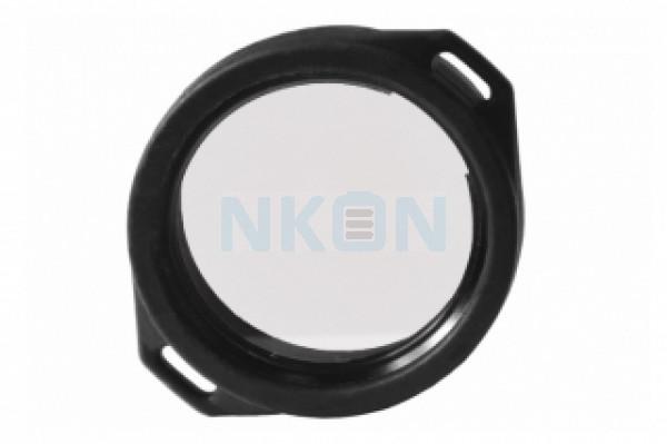 Armytek Diffuser (White) Filter for Viking / Predator flashlights