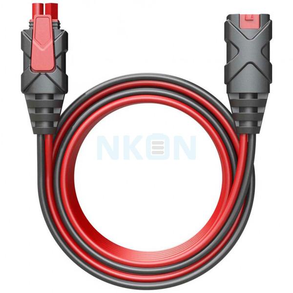 Noco Genius GC004 X-Connect 10' Verlengkabel