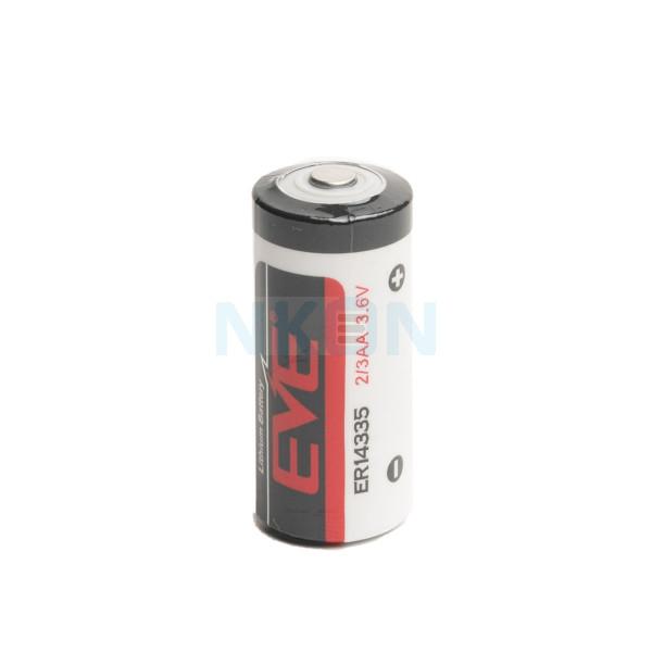 EVE ER14335 2/3AA - 3.6V