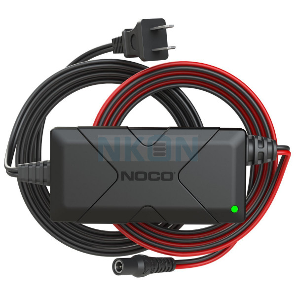 Noco Genius XGC4 56W XGC-stroomadapter