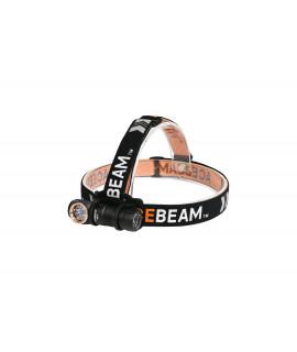 Acebeam H17 Samsung LH351D Zaklamp - 2000 Lumen