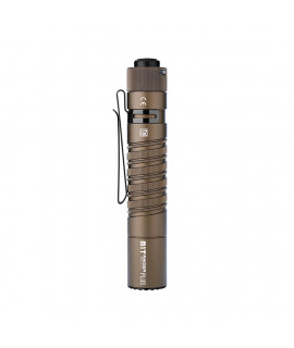 Olight M1T Raider Plus Tan Limited Edition