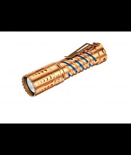 Acebeam E70-Copper XHP70.2 Zaklamp (5000K)
