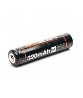 Acebeam 10440 Batterij