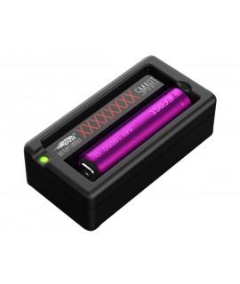 Efest Xsmart batterijlader