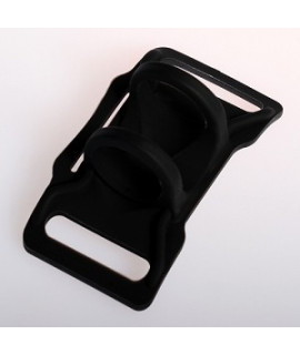 H31/H32/H302 silicone holder