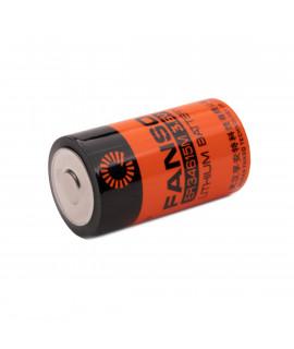 Fanso ER34615M / D - 3.6V