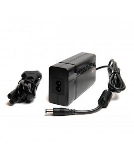 SkyRC AC Adapter