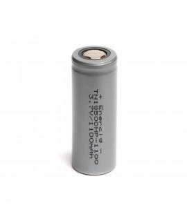 Enercig IMR18500 1100mAh - 22A