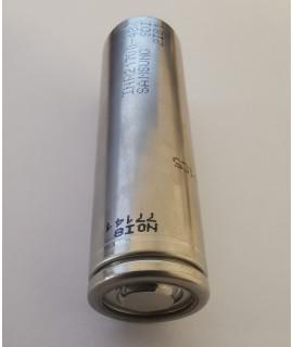 Samsung INR21700-48X 4650mAh - 9.6A NO WRAP