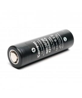 Keeppower IMR 20700 4250mAh - 15A
