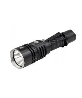 Acebeam L16 XHP35 Hi LED Zaklamp
