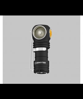 Armytek Wizard C1 Pro Samsung LH351D Magnet USB Warm