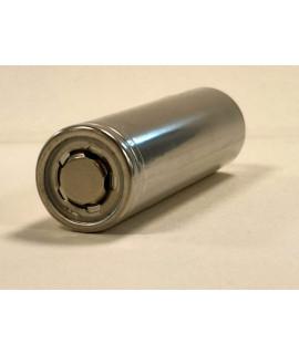 DLG NCM18650-NQ 2200mAh - 11A CLEAR WRAP