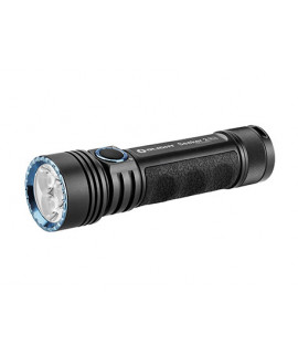 Olight Seeker 2  Pro Rechargeable + L-Dock