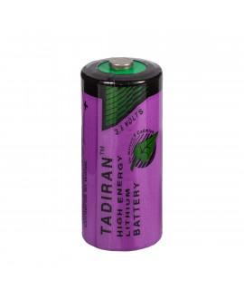 Tadiran SL-761 / 2/3 AA Lithium batterij - 3.6V