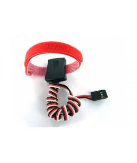 Skyrc Temperatuur Sensor Kabel
