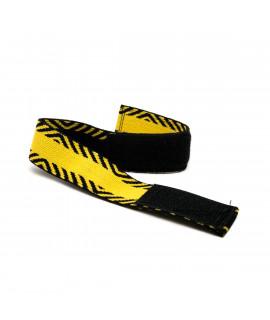 Wrist strap for Armytek Wizard (Pro)