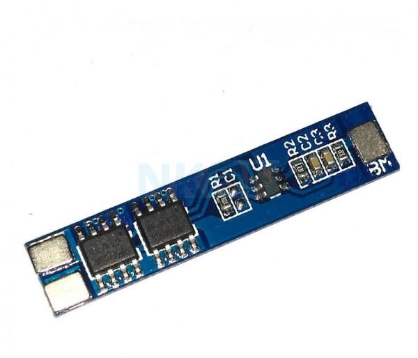 2S BMS/PCB 1MOS - 2004-D