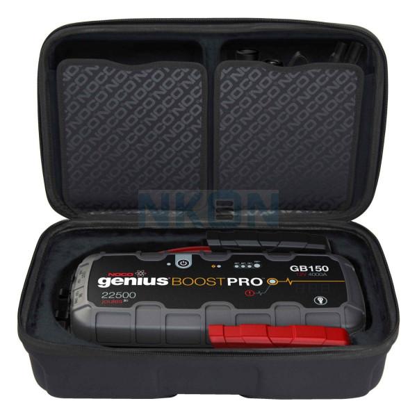 Noco Genius GBC015 EVA capa protetora para GB150