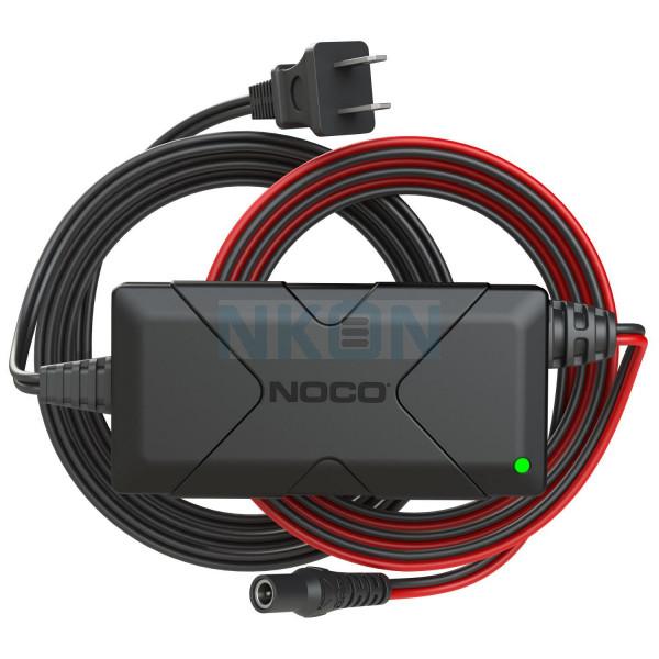 Adaptador de alimentação Noco Genius XGC4 56W XGC