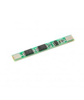 1S BMS/PCB 2MOS - 5530