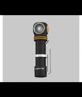 Armytek Elf C2 Samsung LH351D Magnético USB Multi Flashlight