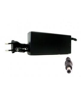 Carregador de bateria para bicicleta Enerpower / Fuyuang 25.2V 6S DC-plug - 2A