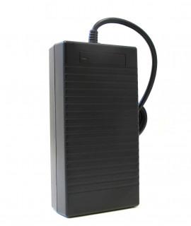 Carregador de bateria de bicicleta de conector Modric 54.6V (13S) XLR3 - 2A