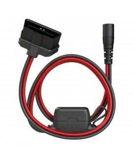 Noco Genius GBC012 Protetor de configurações de impulso