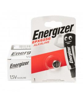 10x Energizer EPX625G / LR9 Alkaline - 1.5V