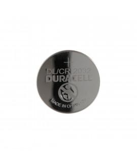 Duracell CR2032 - 3V (bulk)