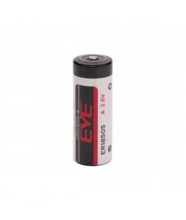 EVE ER18505 / S - 3.6V