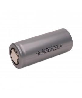 Enercig 26650 4200mAh - 20A