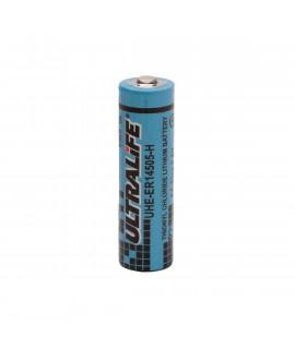 Ultralife ER14505/AA Bateria de lítio - 3.6v