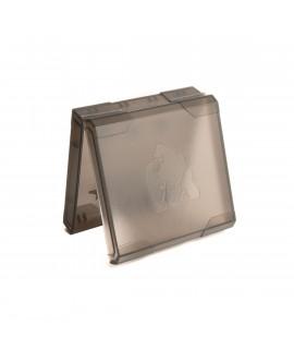Caixa de bateria 4x18650 Gorilla Gorilla
