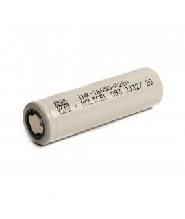 Molicel INR18650-P28A 2800mAh - 35A