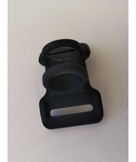 Suporte de silicone H31 / H32 / H302