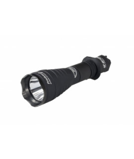 Armytek Predator Pro v3 XHP35 High Intensity