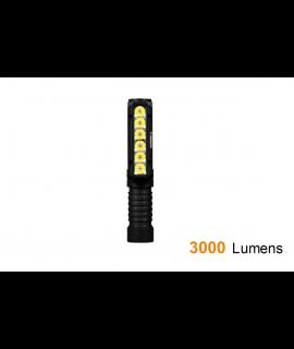 Lanterna Acebeam PT40 Nichia 219C LED CRI≥90