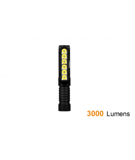 Lanterna Acebeam PT40 LH351D CRI≥90