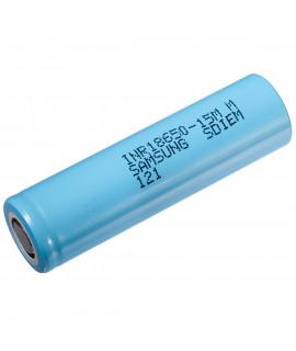 Samsung INR18650-15M 1500mAh - 20A