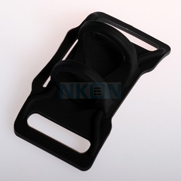 Support en silicone H31 / H32 / H302