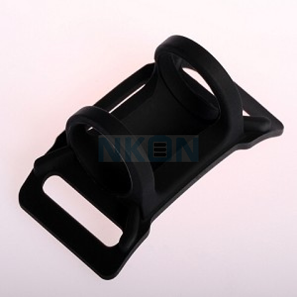 Support en silicone H600