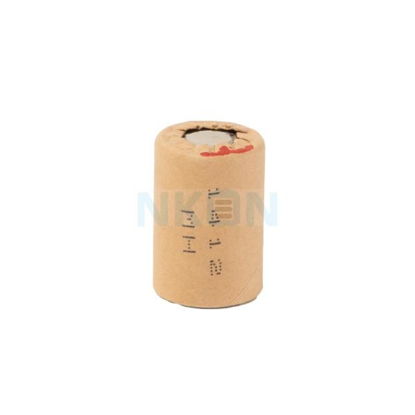 Sub-C (HHR200SCP/PP) Panasonic 4/5 - 2000mAh