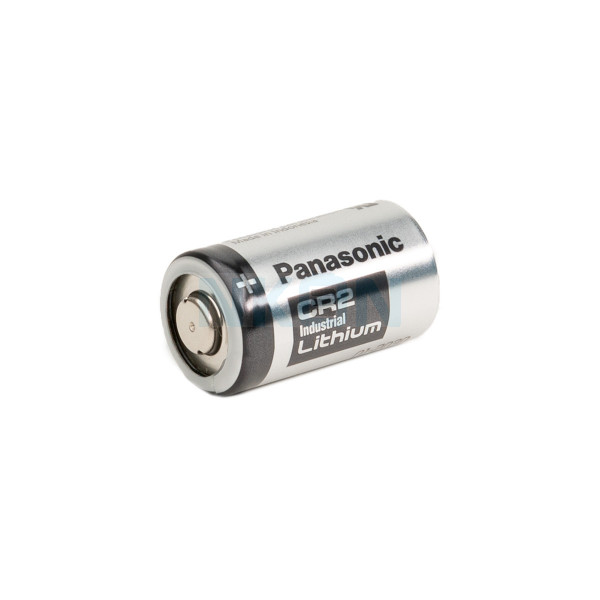 Panasonic Industrial CR2 en vrac