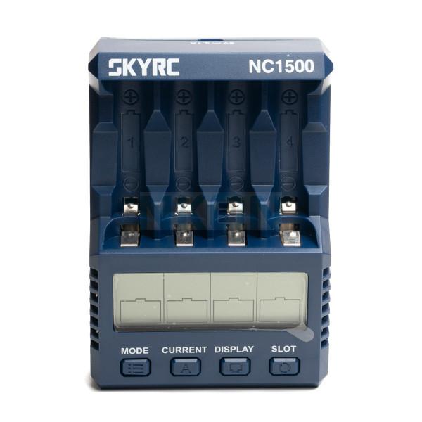 SkyRC NC1500 chargeur de batterie