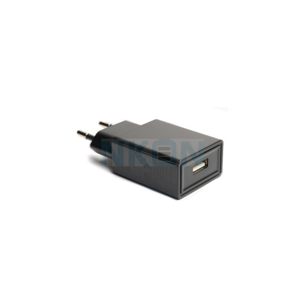 Enerpower Chargeur rapide USB 5V - 2A