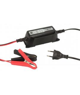 Ansmann Chargeur de batterie au plomb ALCT 6-24/2 - 2A